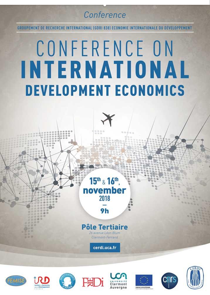 Conference_international_development_economics_GDRI_IDE_2.jpg